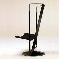Concept Chair No. 18 image