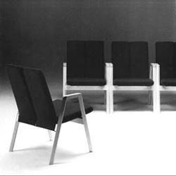 Armchair no. 8 image