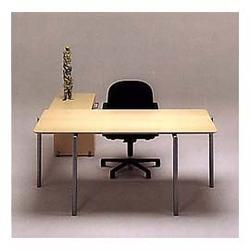 Table Desk image