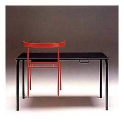 Metal Frame Tables image