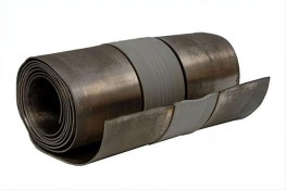 Expansion Joints image