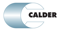 Calder Industrial Materials Ltd