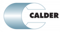Calder Industrial Materials Ltd logo