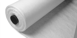 Thermally bonded non woven geotextiles have been developed for separation and filtration in a wide range of groundworks applications. Manufactured using a unique thermal bonding process, it has excellent filtration properties, making it ideal for use in a vari...