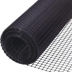 Geogrid - Geogrids image