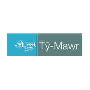 Calch Ty-Mawr Lime