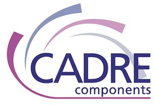 Cadre Components Ltd
