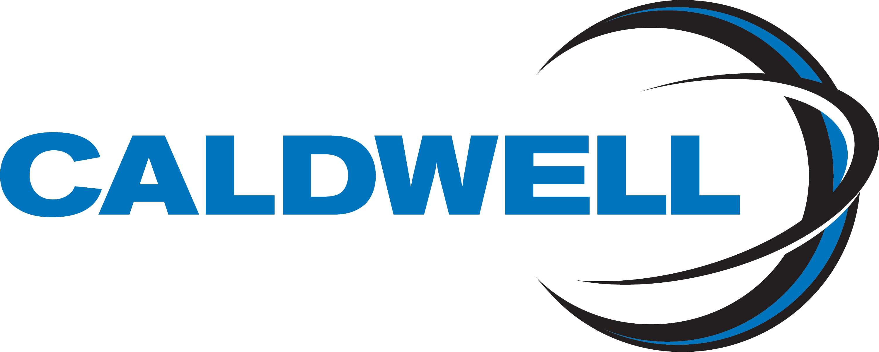 Caldwell Hardware (UK) Ltd