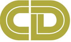 Cableduct Ltd