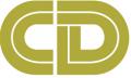 Cableduct Ltd logo