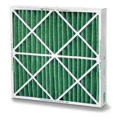 30/30 - Air Filters image