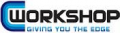 C Workshop Ltd logo
