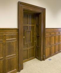 c-w-fields-son-ltd_fields-panelling-doors_photo_2_b9e9ba8c-8b8c-4530- & Fields Panelling Doors by C W Fields \u0026 Son Ltd