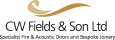 C W Fields & Son Ltd