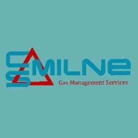 C S Milne Engineering Ltd