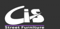 C I S Street Furniture logo