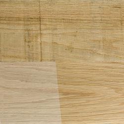 American White Oak image