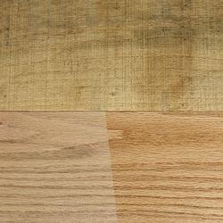 Red Oak - Timber image