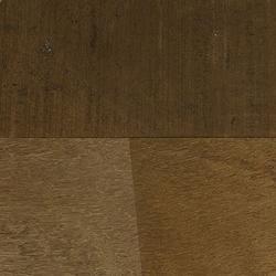 Iroko - Timber image