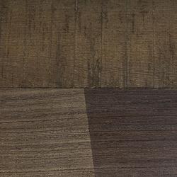 Wenge - Timber image