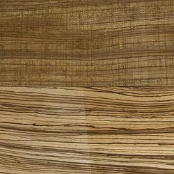 Zebrano - Timber image