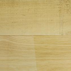 Koto - Timber image