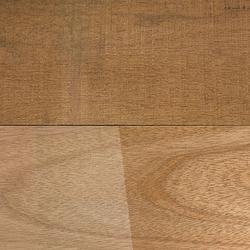 Meranti - Timber image