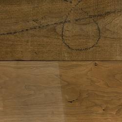 Cherry - Timber image