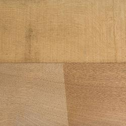Sapele - Timber image