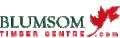 C Blumsom Ltd logo