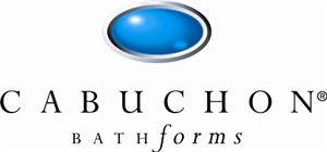 Cabuchon, trading name of Design & Form Ltd