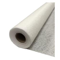 Rootguard Non Woven Geotextile 250gsm image