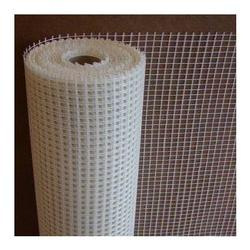 Light duty mesh type 454, 1 x 50mtr  For reinforcing render base coats over the first pass of Solo One Coat plaster...