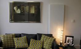 Radiant Panels image