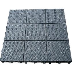 EcoGrid Softground matting image