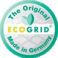 Ecogrid logo