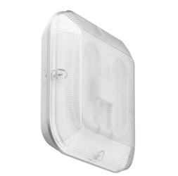 Vienza IP65 Bulkhead Emergency Light image