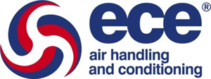 ECE UK Ltd