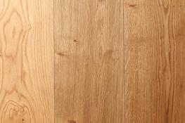 Natural Oiled Engineered Oak Flooring image