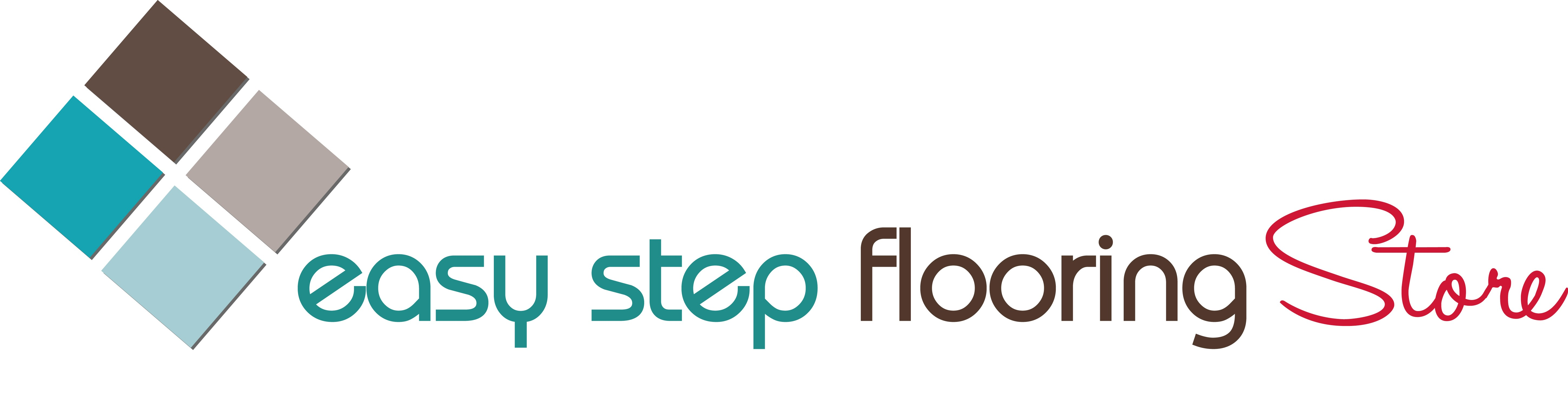 Easy Step Flooring