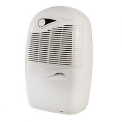 2850e 21 Litre White Dehumidifier image