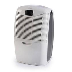 3650e 18 Litre White Dehumidifier image