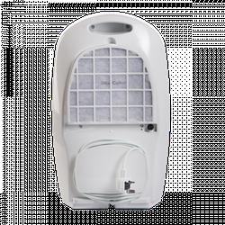Ebac 12 - Dehumidifiers image
