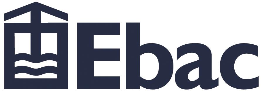 Ebac Ltd