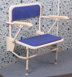 EB1-700 - Bath/Shower Seats image