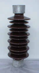 POST INSULATORS image
