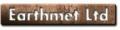 Earthmet logo