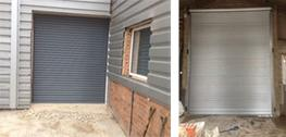 Aluminium shutters are an attractive alternative to steel units, offering a better aesthetic without sacrificing any security features.  Eales Shutters Gates & Railings stock a large range of aluminium shutters for all domestic and commercial customers in the ...