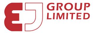 E J Group Ltd
