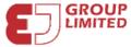 E J Group Ltd logo